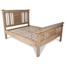 Ліжко Дорсет