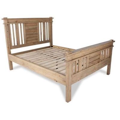 Кровать Дорсет, фото, цена