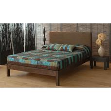 Кровать Арктик