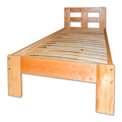 Кровать Классика, фото, цена