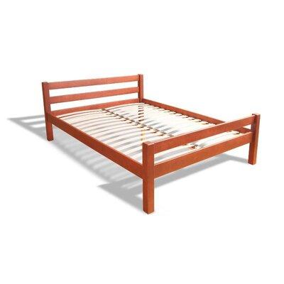 Кровать Жозефина, фото, цена