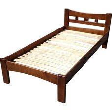 Ліжко Діодора