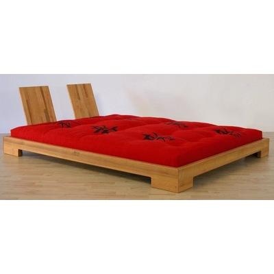 Кровать Лестер, фото, цена