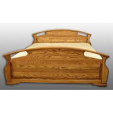 Ліжко Устинья
