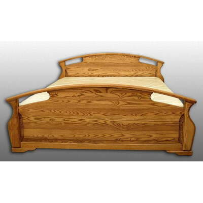 Кровать Устинья, фото, цена