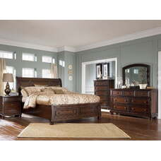 Кровать Элита-2