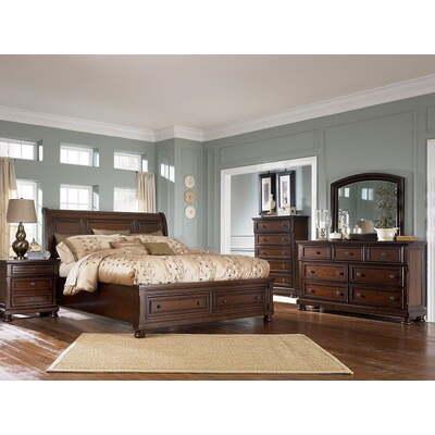 Кровать Элита-2, фото, цена
