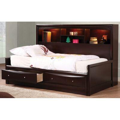 Кровать Фриманд, фото, цена