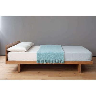 Ліжко Куото ХедБорд, фото, ціна
