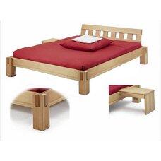 Кровать Сабина