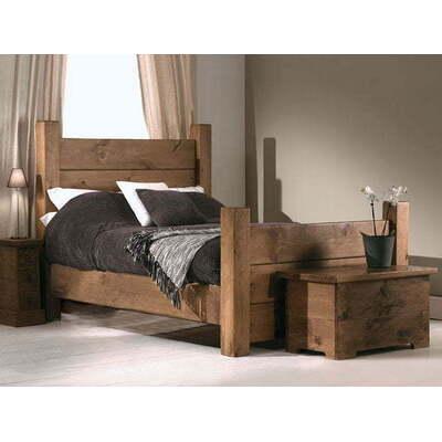 Ліжко Сетинг, фото, ціна