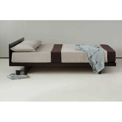 Кровать Кумо, фото, цена