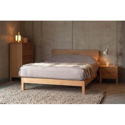 Кровать Малабар, фото, цена