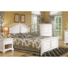 Ліжко Анкона