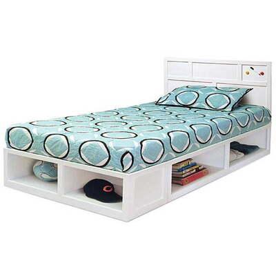 Кровать Островок-2, фото, цена