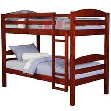 Двухъярусная кровать Эльдорадо-36