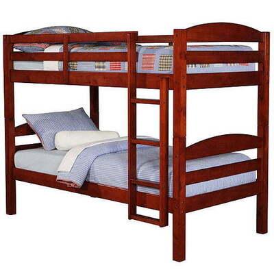 Двухъярусная кровать Эльдорадо-36, фото, цена