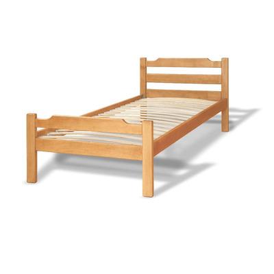 Ліжко Єва, фото, ціна