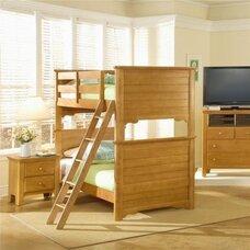Двухъярусная кровать Фарида