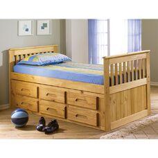 Кровать Виста