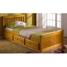 Ліжко Еліна