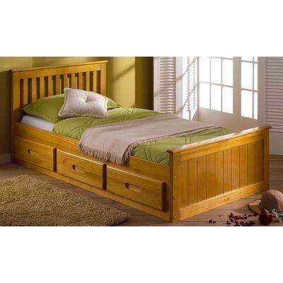 Кровать Элина, фото, цена