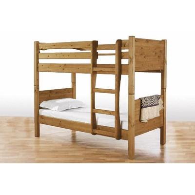 Двухъярусная кровать Банк, фото, цена