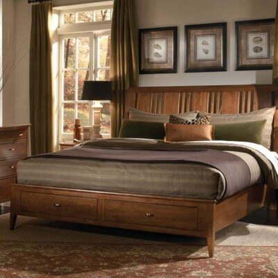 Кровать Энтузиа, фото, цена