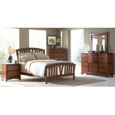 Ліжко Васса