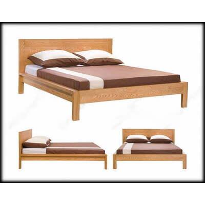 Ліжко Злата, фото, ціна