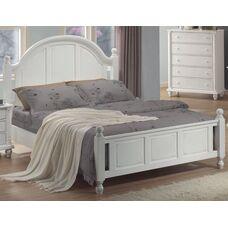 Кровать Сентпол