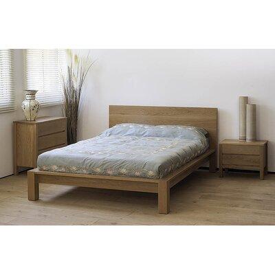 Кровать Океан, фото, цена
