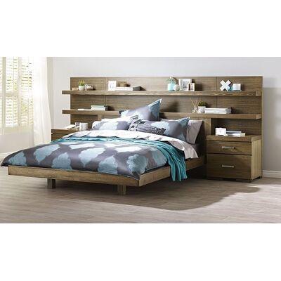 Ліжко Вердон, фото, ціна