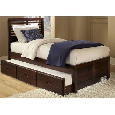 Кровать Тоскана, фото, цена