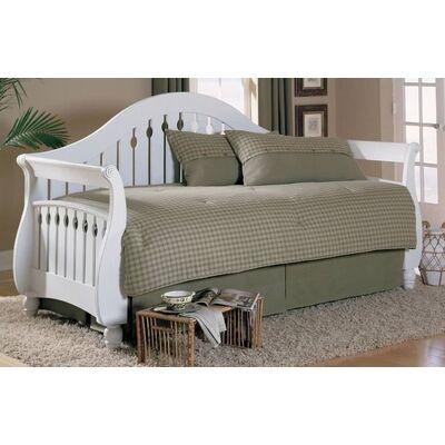 Кровать Ричмонд, фото, цена