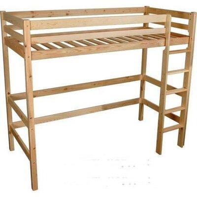 Ліжко-горище Аміна, фото, ціна