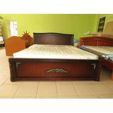 Кровать Элизиум