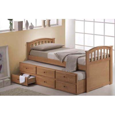 Ліжко Томс, фото, ціна