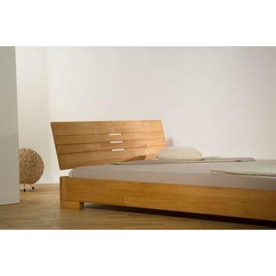 Кровать Сент-Хеленс, фото, цена