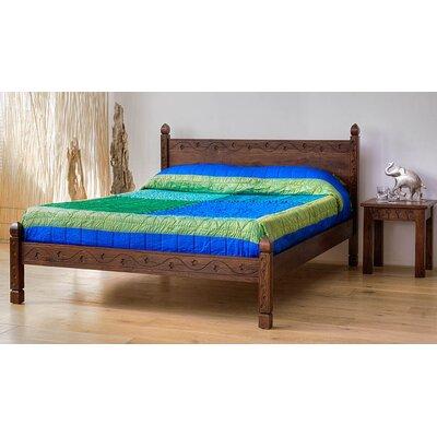 Кровать Таисия, фото, цена