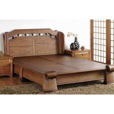 Ліжко Хагри