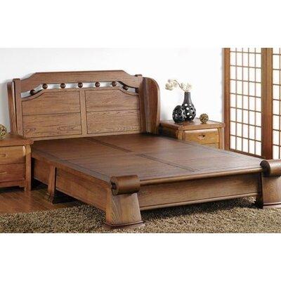 Кровать Хагри, фото, цена