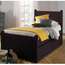 Кровать Дорена