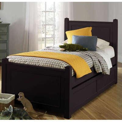 Ліжко Дорена, фото, ціна