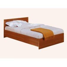 Ліжко Гулівер