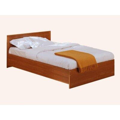 Ліжко Гулівер, фото, ціна
