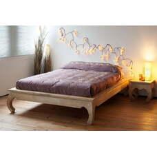 Ліжко Опіум