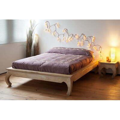 Ліжко Опіум, фото, ціна