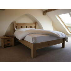 Кровать Венера