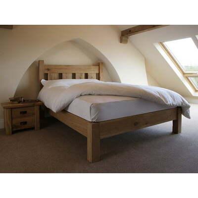Кровать Венера, фото, цена